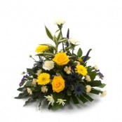 POSY ARRANGMENT